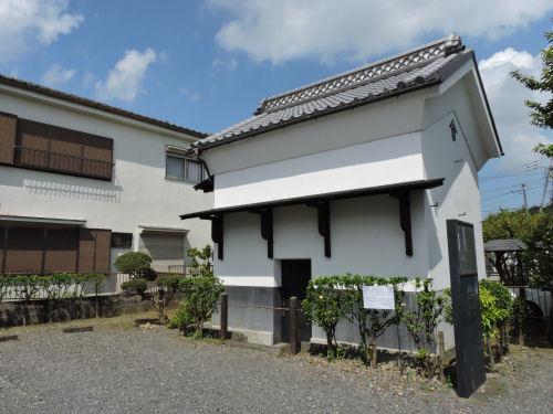 200914fukuoka08.jpg