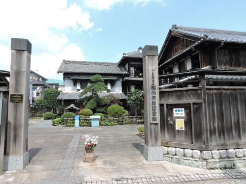200914fukuoka11.jpg