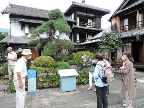 200914fukuoka13.jpg
