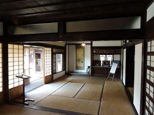200914fukuoka21.jpg