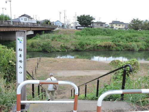 200914fukuoka41.jpg