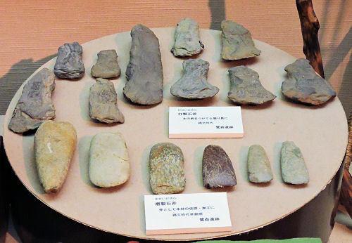 200918kamifuku03.jpg