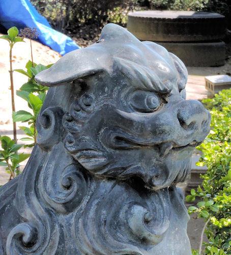 200921saitoku08.jpg