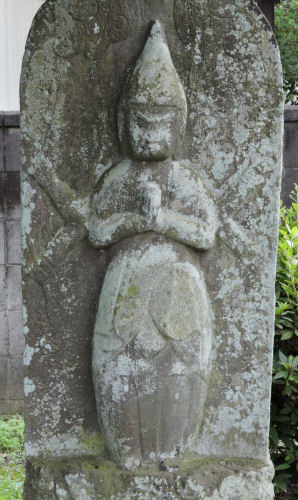 200923nakaoi06.jpg