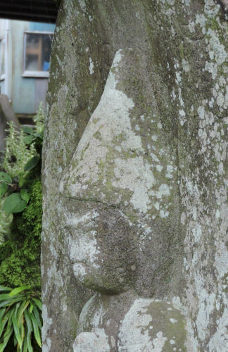 200923nakaoi09.jpg