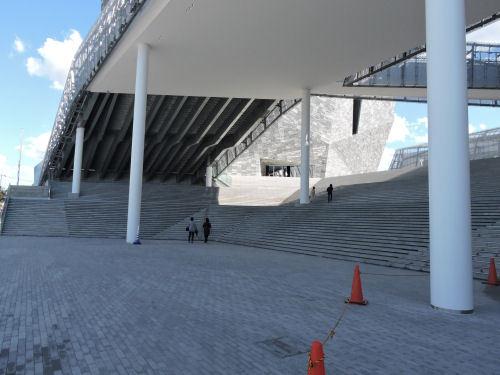 201001kumaken03.jpg