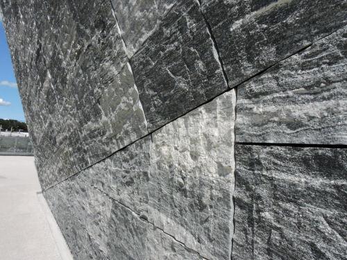 201001kumaken34.jpg