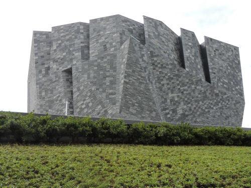 201001kumaken39.jpg