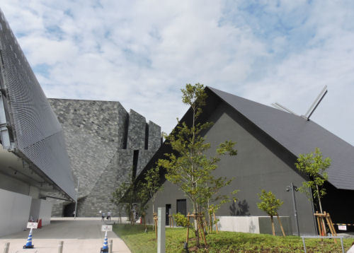201001kumaken55.jpg