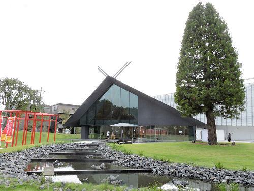 201006reiwa06.jpg