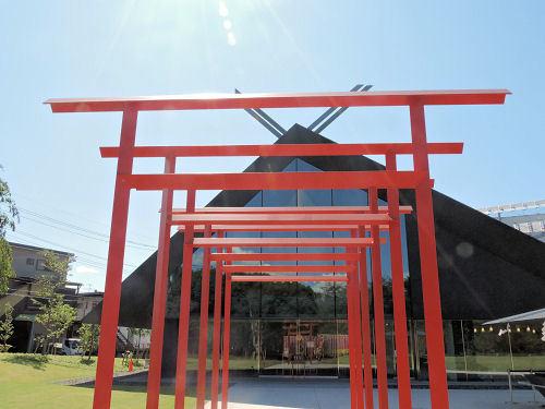201006reiwa12.jpg