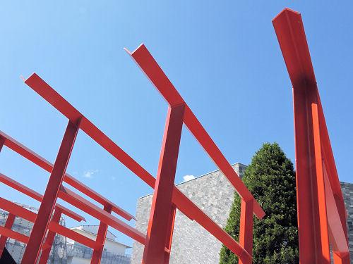 201006reiwa13.jpg