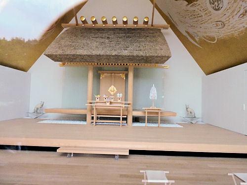 201006reiwa19.jpg