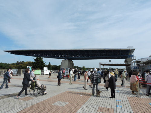 201021hitachi02.jpg