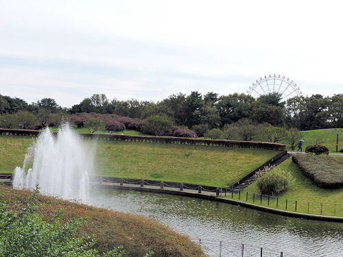 201021hitachi04.jpg