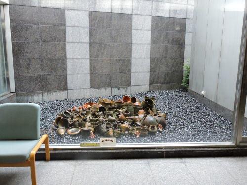 201031higashi03.jpg