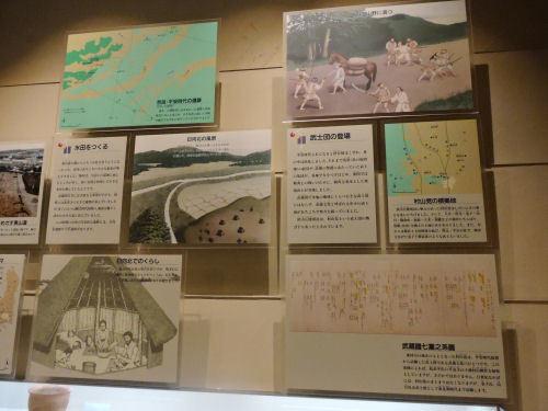 201031higashi08.jpg