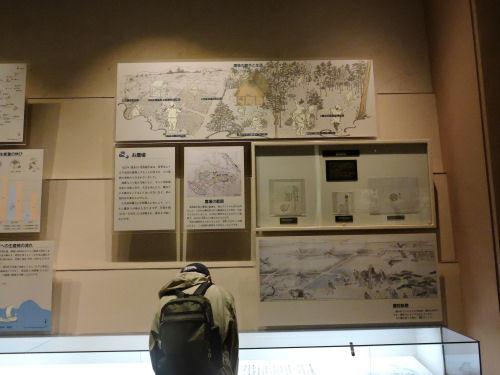 201031higashi17.jpg