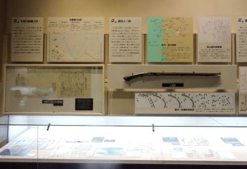 201031higashi19.jpg