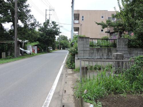 201102naka01.jpg