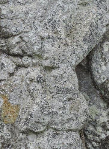 201102naka12.jpg
