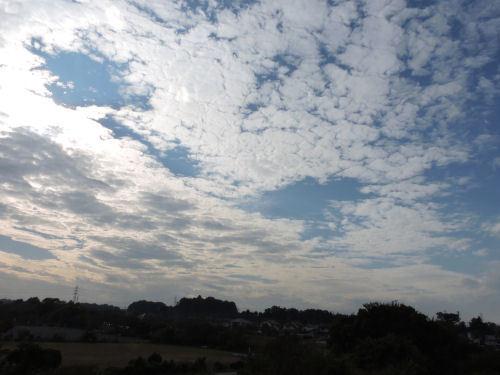 201107sora03.jpg