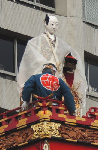201117kawa39.jpg