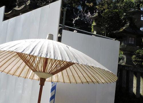 201121konsakura02.jpg