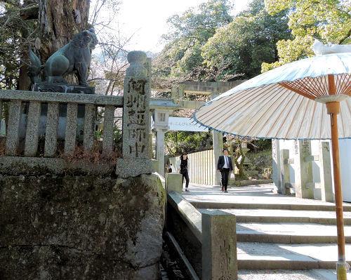 201121konsakura03.jpg