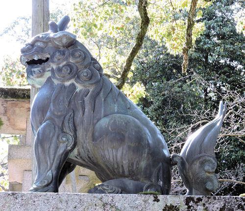 201121konsakura04.jpg