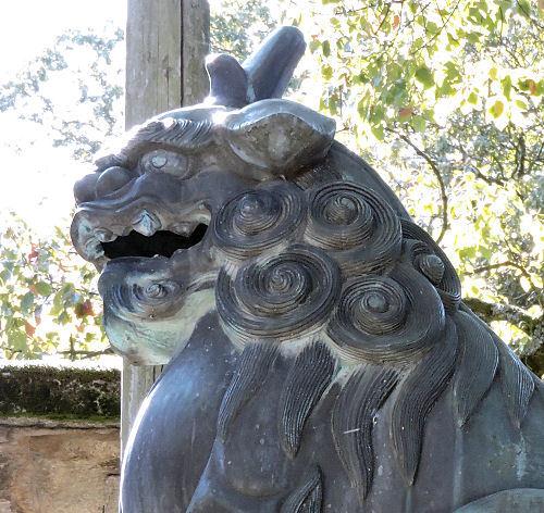 201121konsakura06.jpg