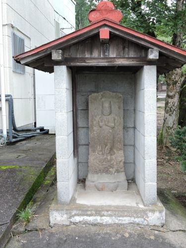 201202kawahika02.jpg