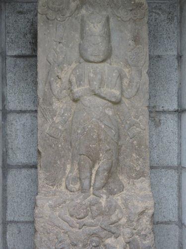 201202kawahika05.jpg