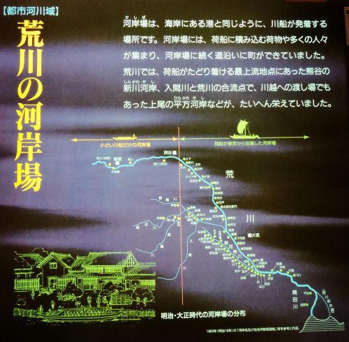 201203kawahaku09.jpg
