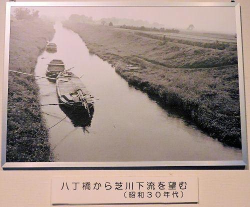 201203kawahaku22.jpg