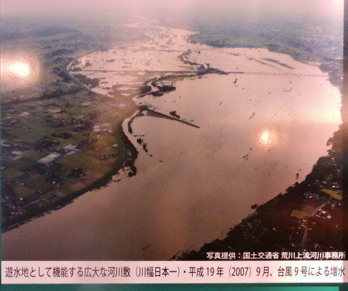 201203kawahaku33.jpg