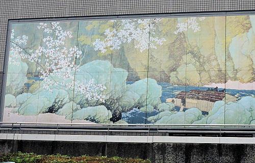 201203kawahaku45.jpg