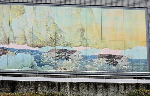 201203kawahaku46.jpg