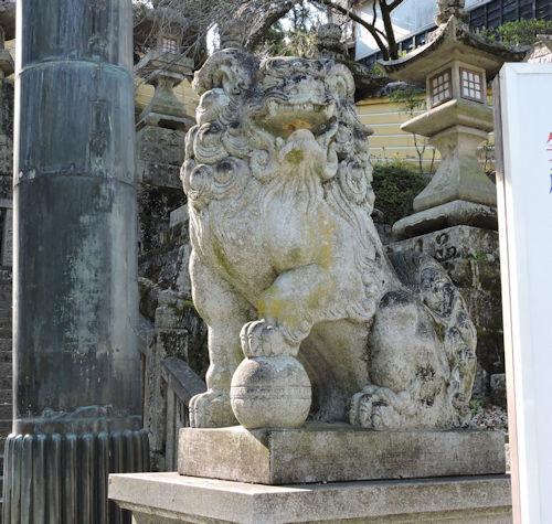 201208nishi02.jpg