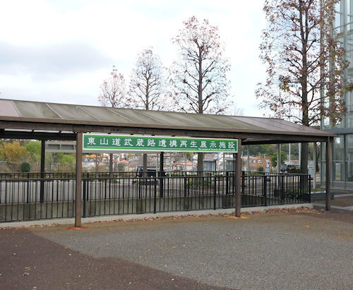 201221kokubun02.jpg