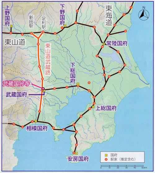 201221kokubun03.jpg