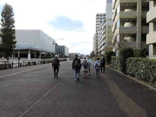 201221kokubun08.jpg