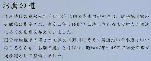 201221kokubun27.jpg