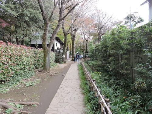 201221kokubun29.jpg