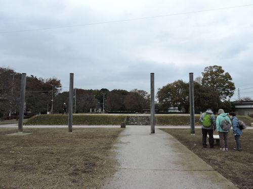 201223kokubu51.jpg