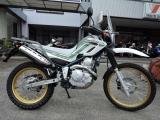 DSCN9049_RS.jpg