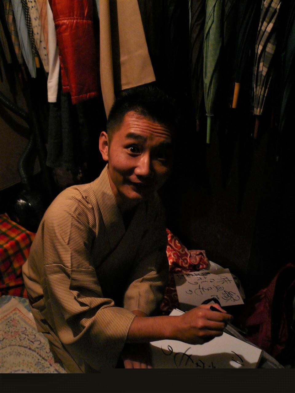 柳朝2010
