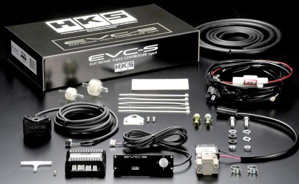 hks-evcs-boost-controller-03-600.jpg