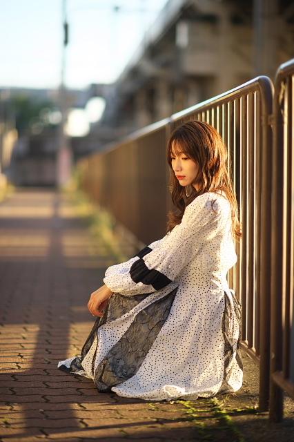 kyoyas000007_202011022145180e1.jpg