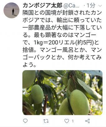 iMarkup_20200426_155719_convert_20200426180054 (1)